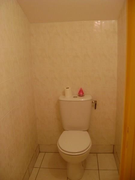 Location appartement Sebazac concoures 358€ CC - Photo 6