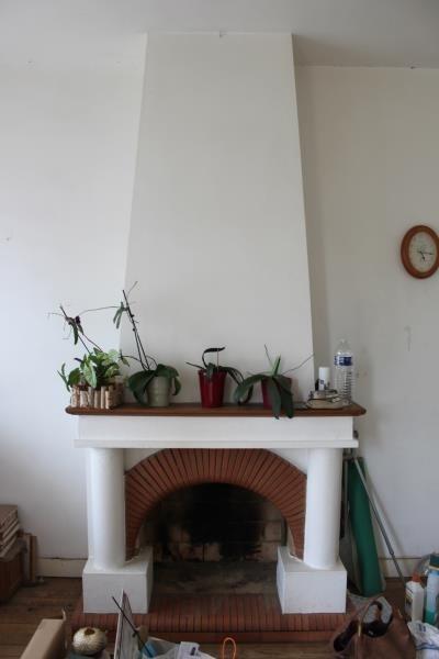 Venta  casa Langon 170000€ - Fotografía 1