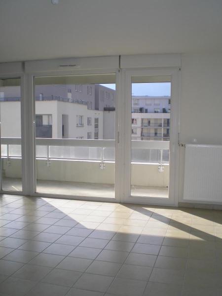 Location appartement Grenoble 785€ CC - Photo 2