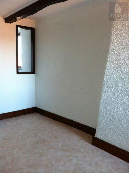 Location appartement Realmont 450€ CC - Photo 3