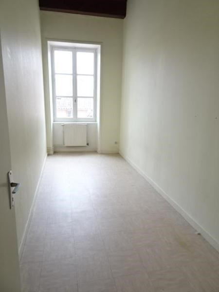 Location appartement Villefranche sur saone 595€ CC - Photo 5