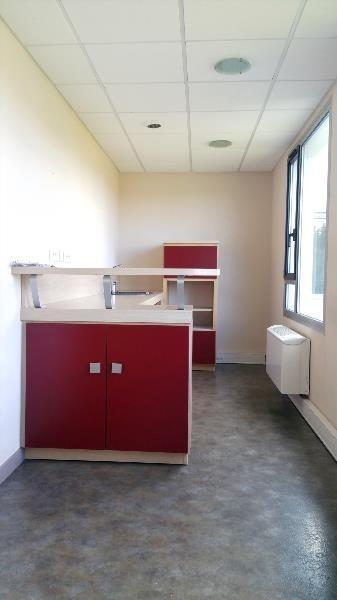 Location Bureau Villers-lès-Nancy 0