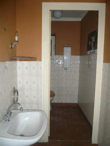 Sale house / villa Sancerre 45000€ - Picture 5