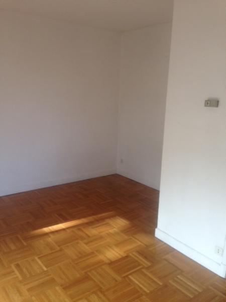 Rental apartment Caluire et cuire 429€ CC - Picture 4