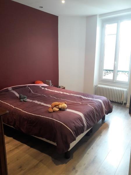 Sale house / villa Taverny 395000€ - Picture 8