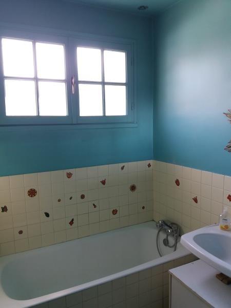 Sale house / villa Fublaines 240000€ - Picture 4