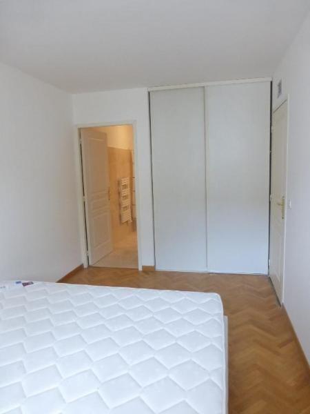 Location appartement Aix en provence 994€ CC - Photo 3