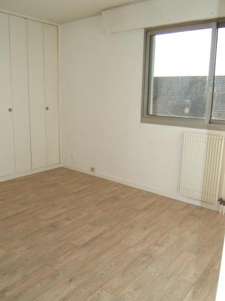 Location appartement Grenoble 685€ CC - Photo 3
