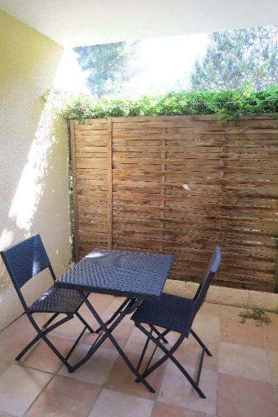 Location appartement Aix en provence 545€ CC - Photo 6