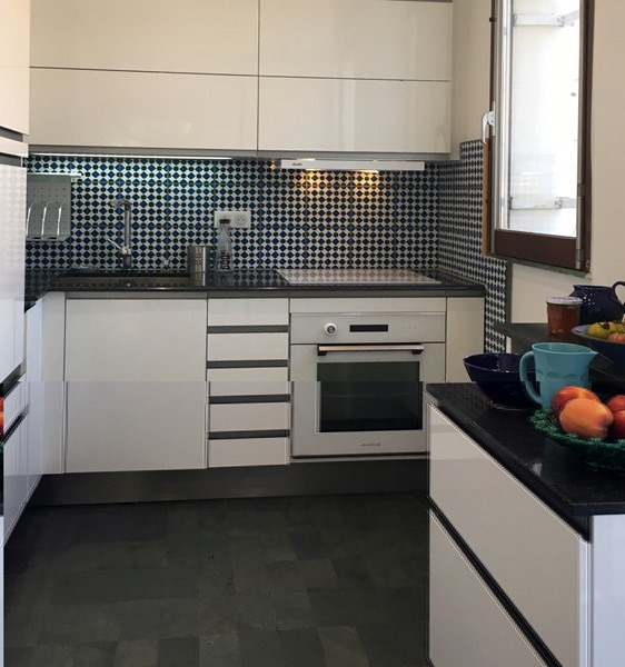 Location vacances maison / villa Collioure 1 605€ - Photo 4