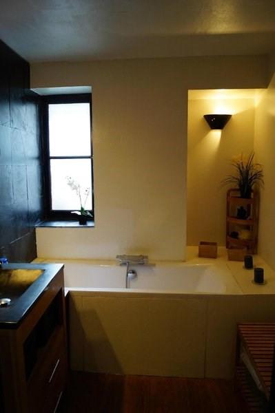 Sale house / villa Goncelin 145000€ - Picture 10