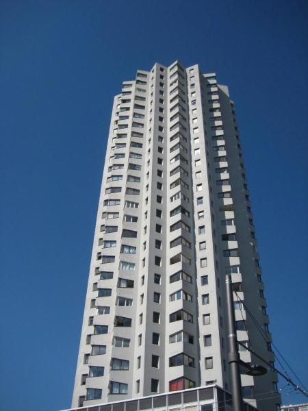 Location appartement Lyon 9ème 520€ CC - Photo 5