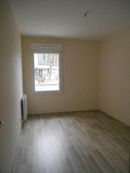 Location appartement Dijon 900€cc - Photo 4