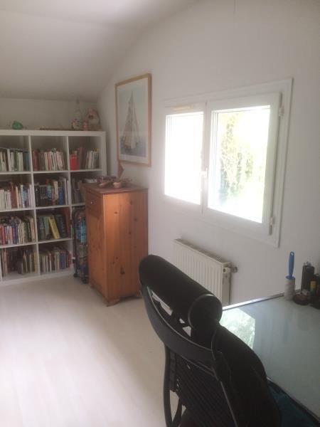 Vente maison / villa St medard en jalles 375000€ - Photo 5