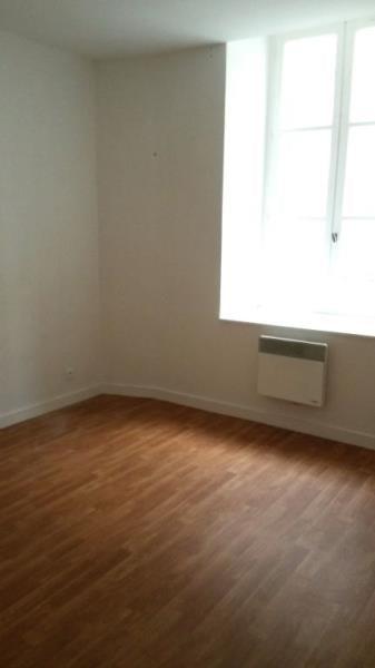 Rental apartment Vienne 730€ CC - Picture 6