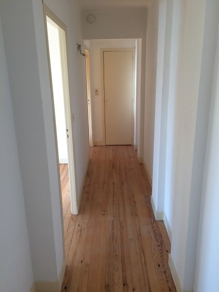 Location appartement Toulouse 733€ CC - Photo 3