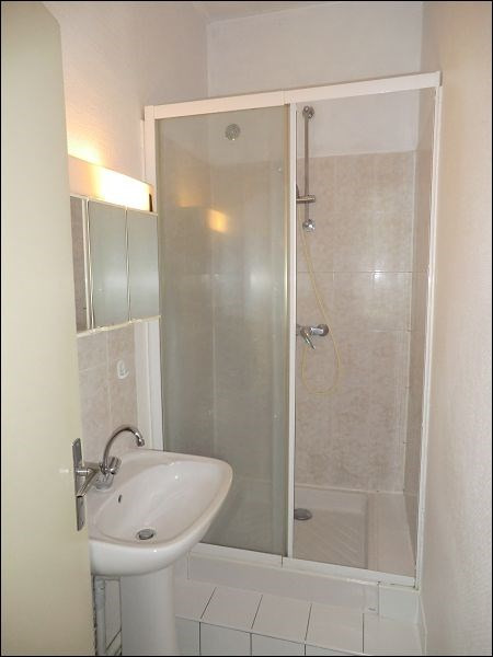 Location appartement Juvisy sur orge 625€ CC - Photo 2