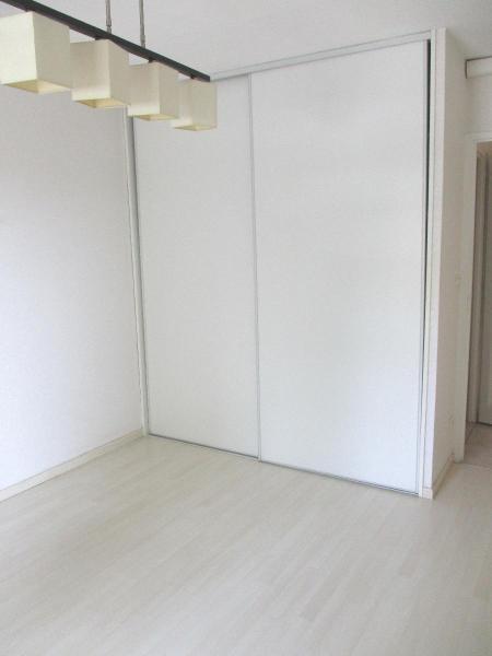 Location appartement Grenoble 800€ CC - Photo 9