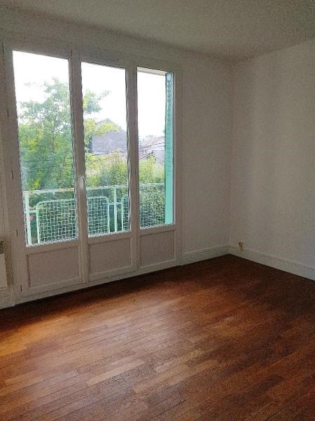 Location appartement Grenoble 383€ CC - Photo 5
