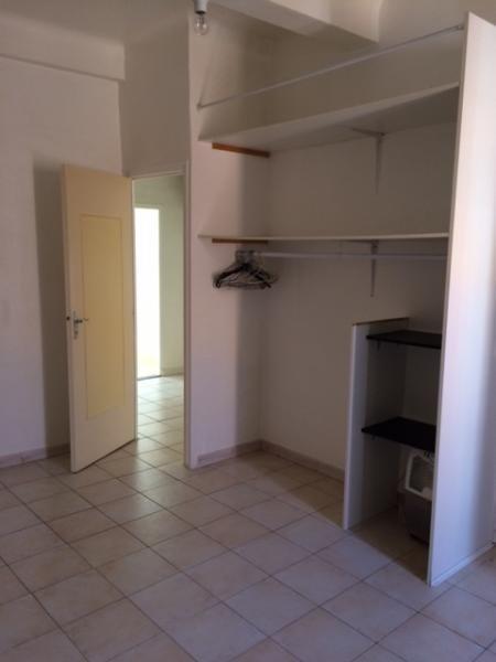 Location appartement Fuveau 510€ CC - Photo 6