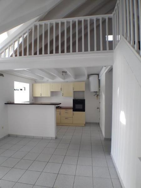 Sale house / villa Rivière-salée 307400€ - Picture 9