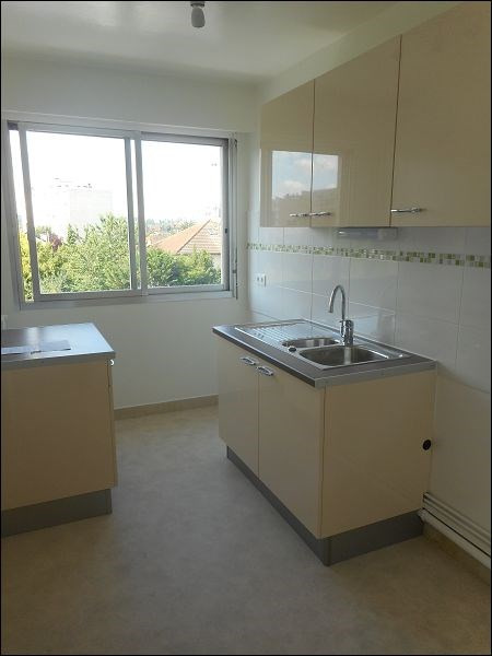 Location appartement Juvisy sur orge 789€ CC - Photo 2
