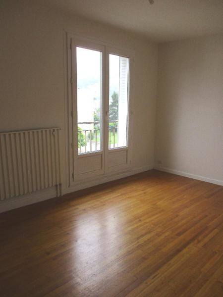 Location appartement Fontaine 624€ CC - Photo 6