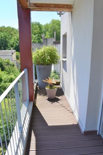 Vente maison / villa Romainville 470000€ - Photo 6
