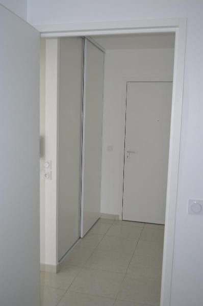Location appartement Reignier-esery 800€ CC - Photo 8