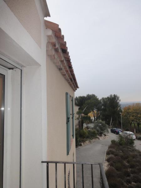 Location maison / villa La duranne 1854€ CC - Photo 3