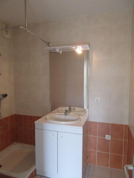 Location appartement Toulouse 536€ CC - Photo 5
