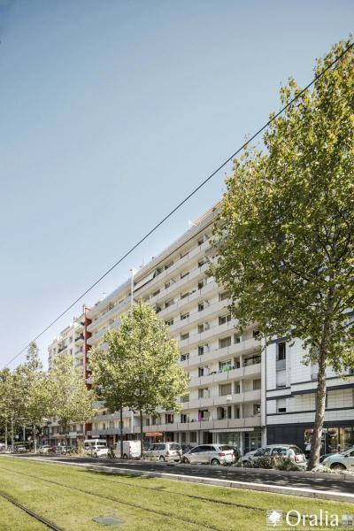 Location appartement Grenoble 830€ CC - Photo 8