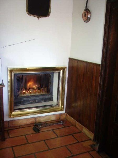 Vente maison / villa Breteuil 239000€ - Photo 6
