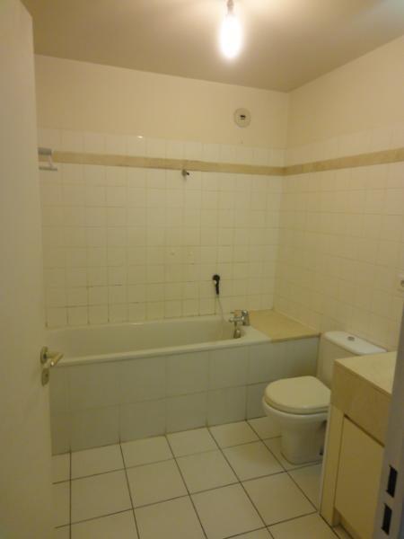 Location appartement Aix en provence 710€ CC - Photo 3