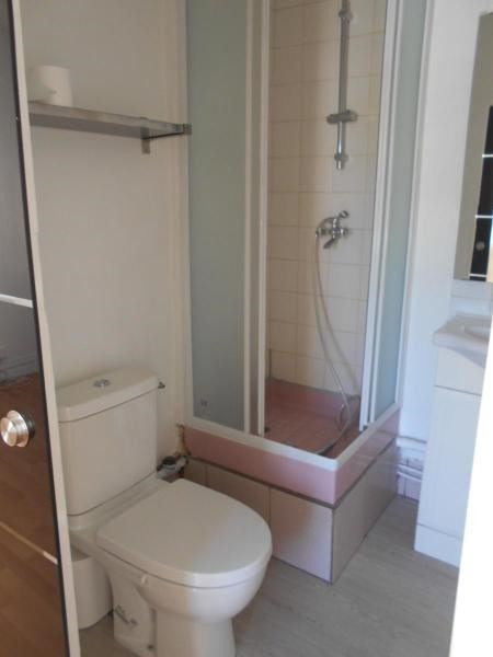 Location appartement Saint-maurice 630€ CC - Photo 5