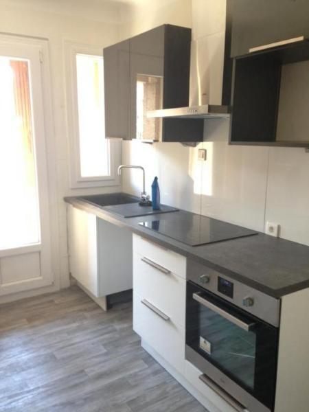 Location appartement Aix en provence 1170€ CC - Photo 1