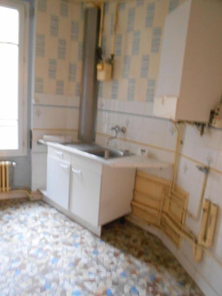 Location appartement Paris 19ème 860€ CC - Photo 4