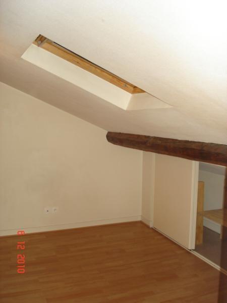 Location appartement Lyon 3ème 446€ CC - Photo 3