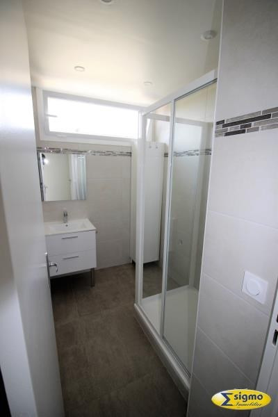 Location appartement Chatou 1 200€ CC - Photo 9