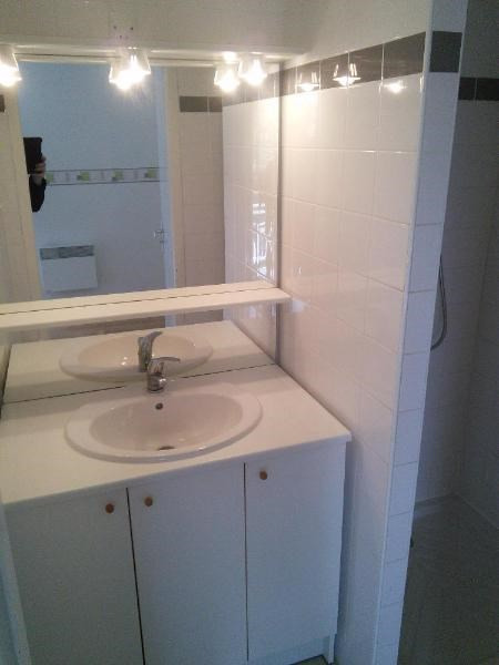 Location maison / villa Teche 850€ CC - Photo 9