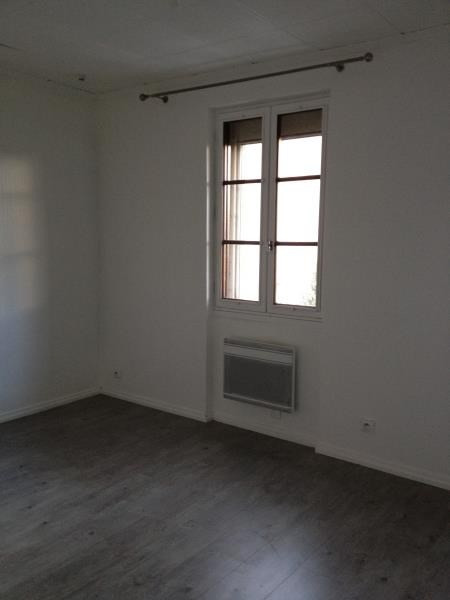 Vente appartement Toulouse 124 200€ - Photo 2