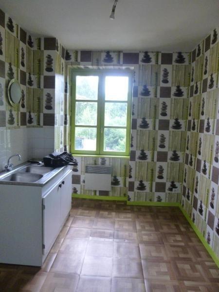 Location appartement Sain bel 400€ CC - Photo 2