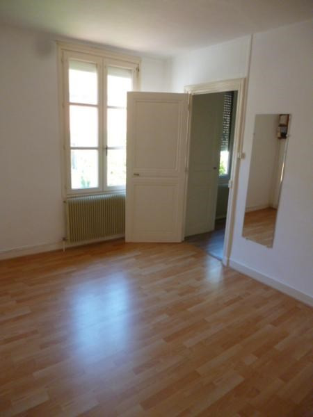Location appartement Tarare 347€ CC - Photo 1