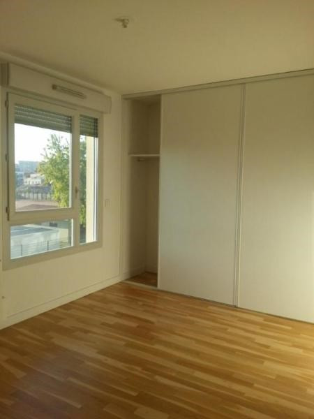 Location appartement Lyon 8ème 1123€ CC - Photo 5