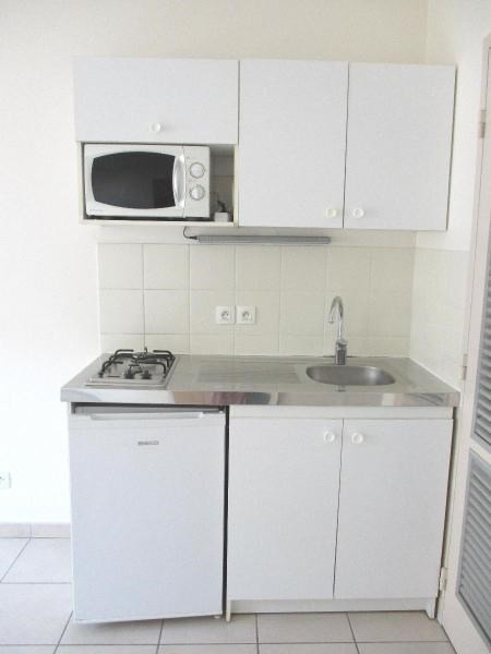 Location appartement Grenoble 536€ CC - Photo 2