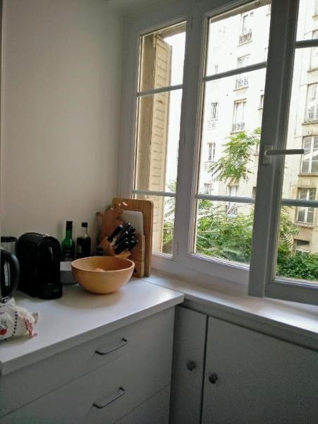 Location appartement Paris 5ème 1 750€ CC - Photo 5