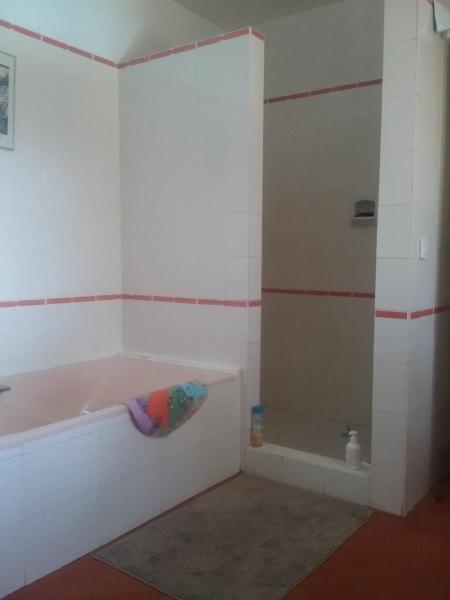 Affitto casa Rousset 2390€ +CH - Fotografia 7