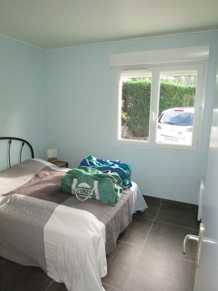 Alquiler vacaciones  casa Lacanau ocean 545€ - Fotografía 2