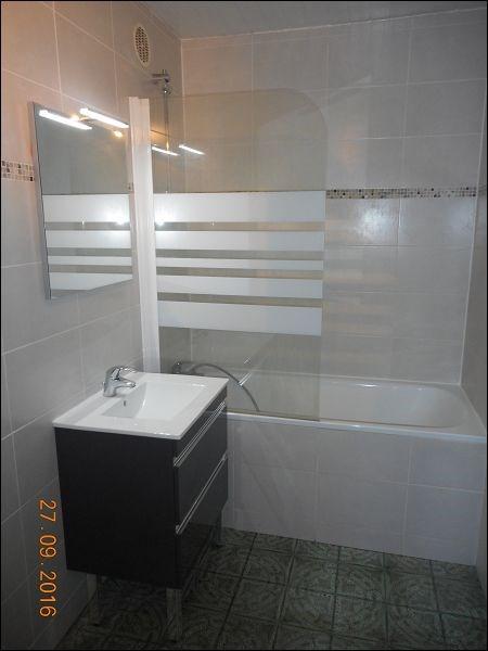 Rental apartment Draveil 1160€ CC - Picture 3
