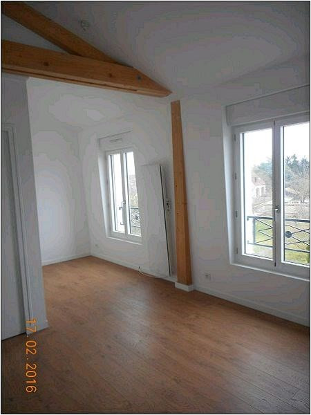 Location appartement Draveil 548€ CC - Photo 1